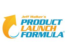 Product Launch Formula by Jeff Walker