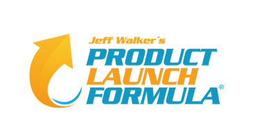 Product Launch Formula by Jeff Walker