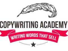 Copywriting Academy by Ray Edwards