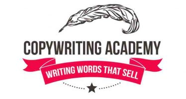 Copywriting Academy by Ray Edwards