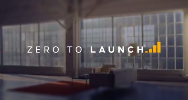 Zero To Launch by Ramit Sethi